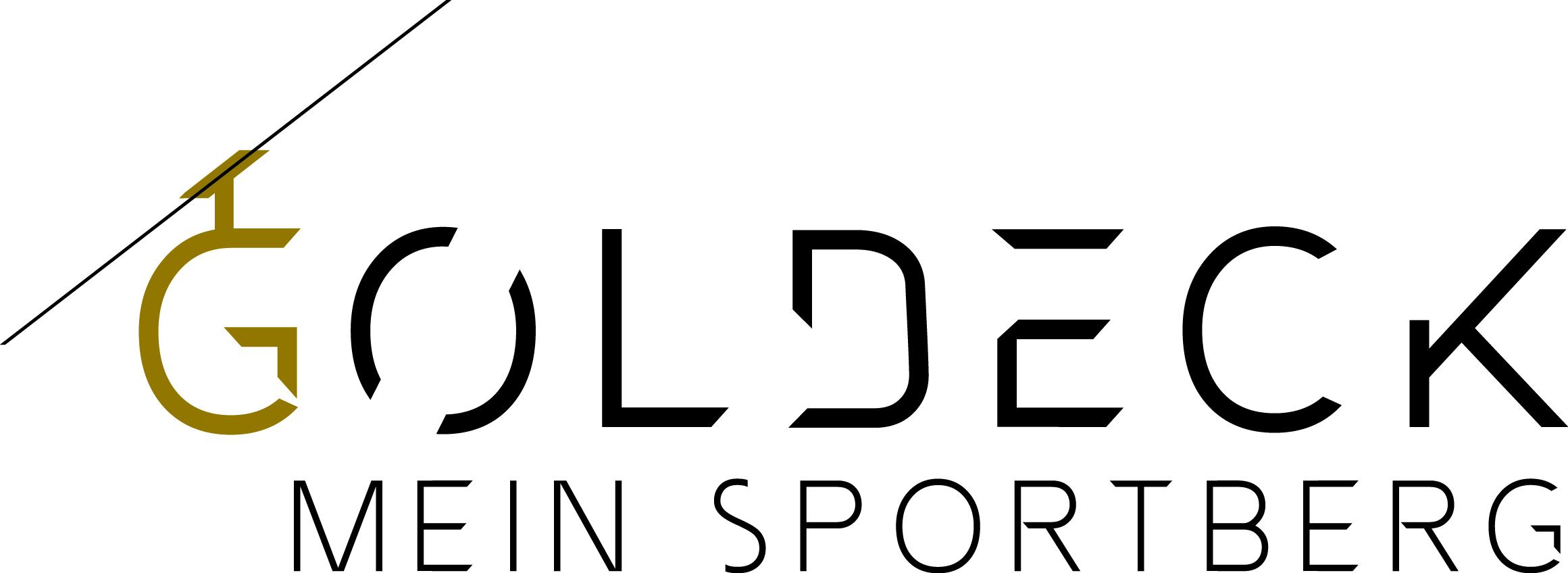 Sportberg Goldeck