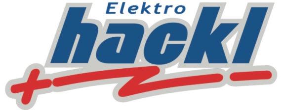 Elektro Hackl