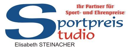 Sportpreisstudio Steinacher
