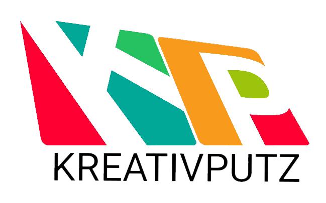 Kreativputz
