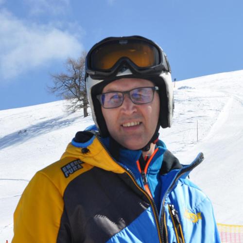 Ebenberger Joachim